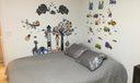 SWECOND ROOM