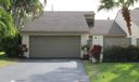 12600 shady pines front