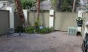12600 shady pines courtyard2