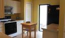 12600 shady pines kitchen2
