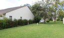 12600 shady pines side yard 2