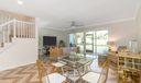 9239 SE Riverfront Terrace B_Riverbend-9