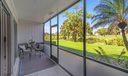 9239 SE Riverfront Terrace B_Riverbend-3