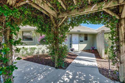 1127 E Seminole Avenue #19a 1