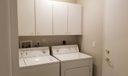 112 Caribe Court Laundry