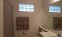 112 Caribe Court Guest Bath