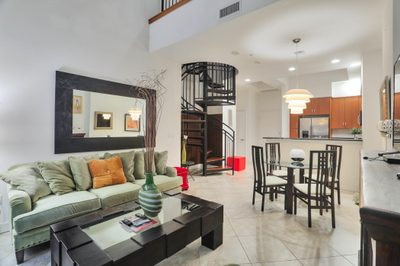 801 S Olive Avenue #229 1