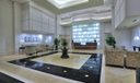 One City Plaza Lobby