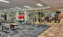 One City Plaza Gym