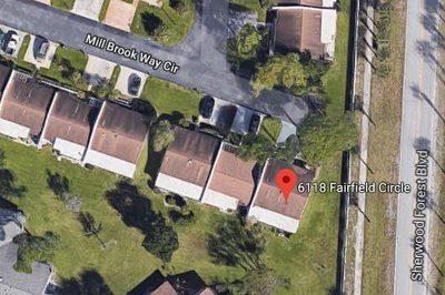 6118 Fairfield Circle 1