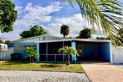 1638 NE Sunview Terrace 1