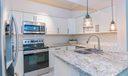 Updated Kitchen NEW Appliances