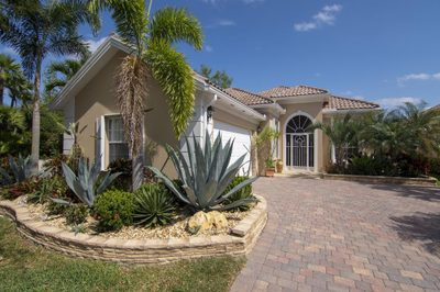 10811 SW Candlewood Road 1