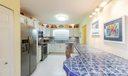 05_3525SOceanBlvd203_177001_Kitchen_Flex
