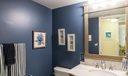 12_3525SOceanBlvd203_8_Bathroom_FlexMLS8