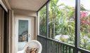 13_3525SOceanBlvd203_99_Balcony_FlexMLS8
