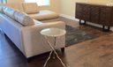 7918 Granada Living room