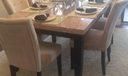 7918 Granada Dining room