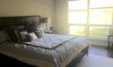 7918 Granada Master Bedroom