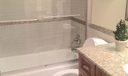 7918 Granada 2nd Bath