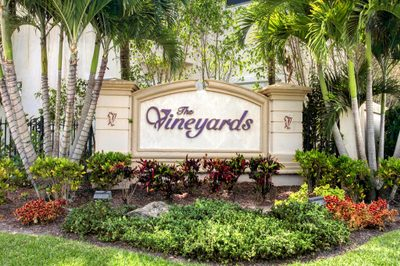 9789 Vineyard Court 1