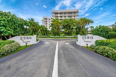2580 S Ocean Boulevard #1 B 3 1