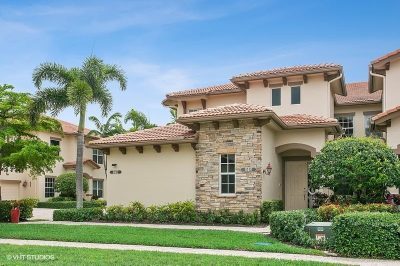 10410 Orchid Reserve Drive 1