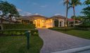 79 Cayman Place_PGA National-1