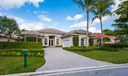 79 Cayman Place_PGA National-35