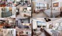 Indoors montage copy