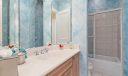 Downstair Guest Bath