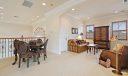 Loft & Convertible Bedroom