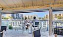 Yacht & Raquet Club of Boca Raton (7)