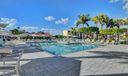 Yacht & Raquet Club of Boca Raton (10)