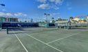 Yacht & Raquet Club of Boca Raton (16)
