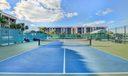 Yacht & Raquet Club of Boca Raton (18)