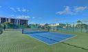 Yacht & Raquet Club of Boca Raton (19)