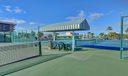 Yacht & Raquet Club of Boca Raton (20)
