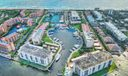 Yacht & Raquet Club of Boca Raton (28)