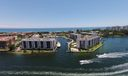 Yacht & Raquet Club of Boca Raton (30)