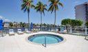 Yacht & Raquet Club of Boca Raton (32)