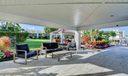 Yacht & Raquet Club of Boca Raton (43)