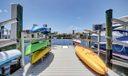 Yacht & Raquet Club of Boca Raton (47)