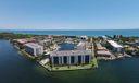 Yacht & Raquet Club of Boca Raton (49)