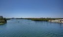 Yacht & Raquet Club of Boca Raton (50)