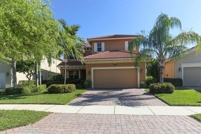 4905 Pacifico Court 1