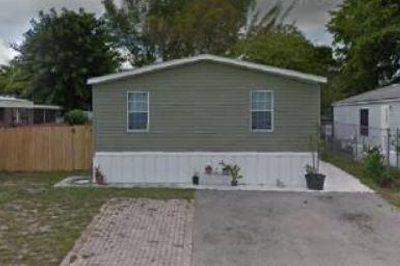 10688 N Branch Road 1