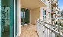 350 N Federal Hwy #808, Boynton Beachq