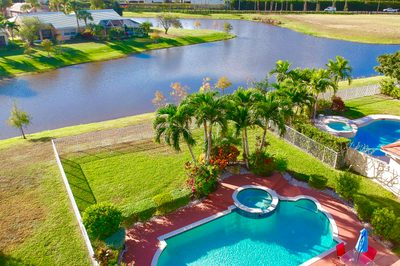 2471 Country Golf Drive 1