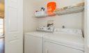 17_laundry-room_126 Sherwood Circle #12B